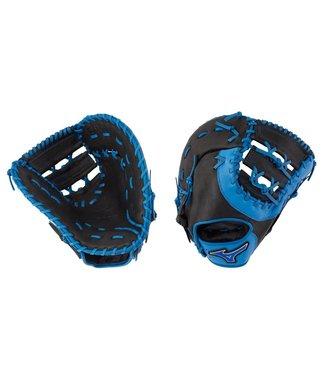 "MIZUNO GXF50PSE7 MVP Prime SE 7 12.5"" Firstbase Baseball Glove"