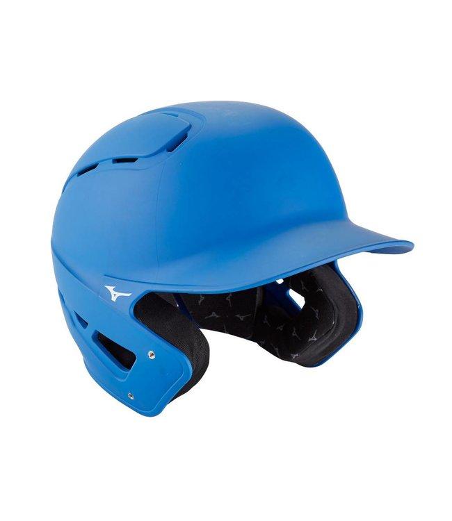 MIZUNO B6 Solid Adult Baseball Helmet