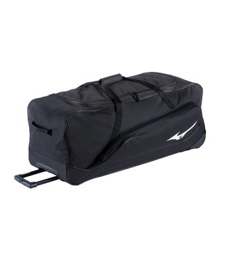 MIZUNO MX Equipment Wheel Bag G2