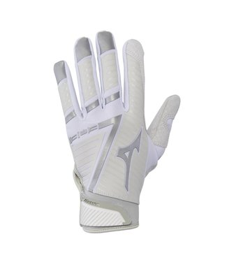 MIZUNO B-303 Men's Batting Glove