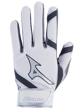 MIZUNO MVP Youth Batting Glove