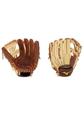 """MIZUNO GCP66S3 Classic Pro Soft 11.5"""" Baseball Glove"""