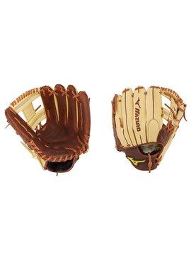 """MIZUNO GCP55S3 Classic Pro Soft 11.75"""" Baseball Glove"""