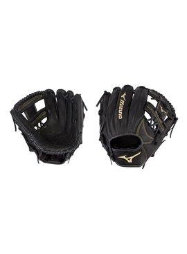 "MIZUNO GMVP1125P3 MVP Prime 11.25"" Baseball Glove"