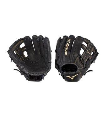 "MIZUNO GMVP1151P3 MVP Prime 11.5"" Baseball Glove"