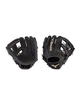 "MIZUNO GMVP1175P3 MVP Prime 11.75"" Baseball Glove"