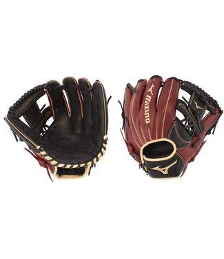"MIZUNO GMVP1175P3BC MVP Prime 11.75"" Baseball Glove"