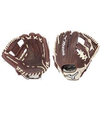 """MIZUNO GFN1176B3 Franchise 11.75"""" Baseball Glove"""