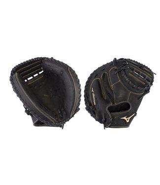 "MIZUNO GXC50PB3 MVP Prime 34"" Catcher's Baseball Glove"