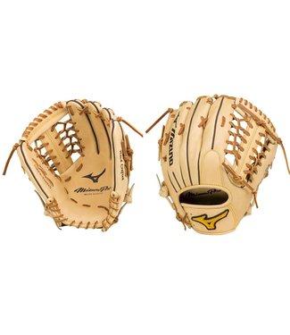 """MIZUNO GMP2-700DS Mizuno Pro 12.75"""" Baseball Glove"""