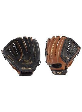 "MIZUNO GPSL1150BR Prospect Select 11.5"" Youth Baseball Glove"