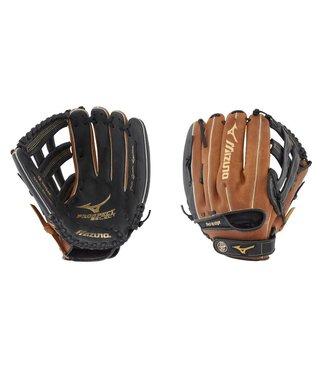 "MIZUNO GPSL1200BR Prospect Select 12"" Youth Baseball Glove"