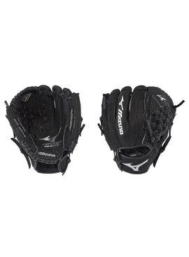 "MIZUNO GPP1000Y3 Prospect Powerclose 10"" Youth Baseball Glove"