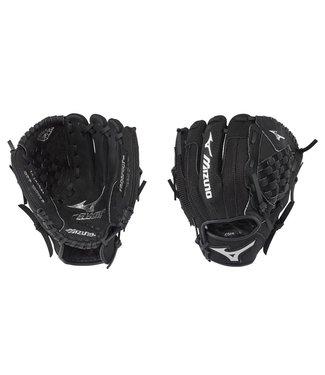 """MIZUNO Gant de Baseball Prospect Powerclose 10"""" GPP1000Y3"""