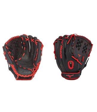 """MIZUNO GMVP1200PSE7 MVP Prime SE FP 12"""" Fastpitch Glove"""