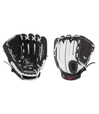"MIZUNO GPP1105F3 Prospect Finch 11"" Youth Fastpitch Glove"
