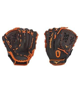 """MIZUNO GMVP1250PSE7 MVP Prime SE FP 12.5"""" Fastpitch Glove"""