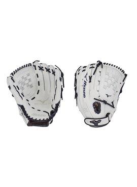 """MIZUNO GMVP1300PSE7 MVP Prime SE FP 13"""" Fastpitch Glove"""