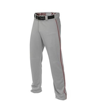 EASTON Mako 2 Youth Pants with Pipping
