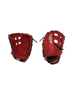 RAWLINGS Gold Glove Elite Series Baseball Glove