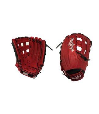 RAWLINGS Gold Glove Elite Series Baseball Glove