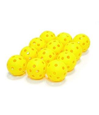 SKLZ Small practice balls (12 pk)