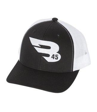 B45 B45 Trucker Hat