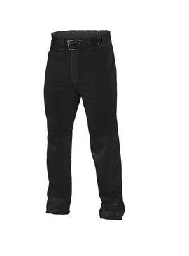 EASTON Pantalons Rival pour Hommes
