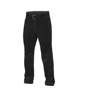 EASTON Rival Men's Baseball Pants