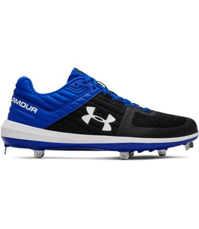 Yard Low St De Under Armour Baseball Town