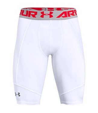 UNDER ARMOUR Short de Glisse pour Homme Utility