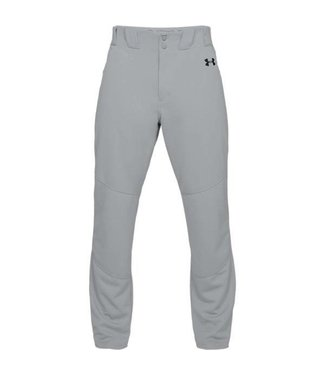 UNDER ARMOUR Pantalons de Baseball Utility Relaxed pour Hommes
