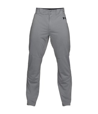 UNDER ARMOUR Ace Relaxed Men's Pants
