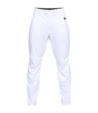 UNDER ARMOUR Pantalons de Baseball Ace Relaxed pour Hommes