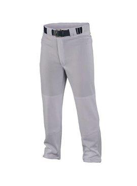EASTON Pantalons pour Hommes Quantum Plus