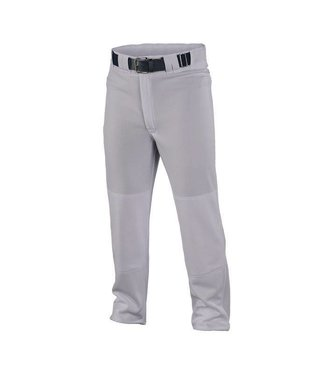 EASTON Men's Quantum Plus Pant