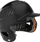 RAWLINGS Rawlings Metallic COOLFLO Helmet