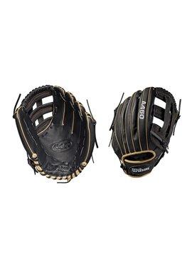"WILSON Advisory Staff 1799 12"" Baseball Glove"
