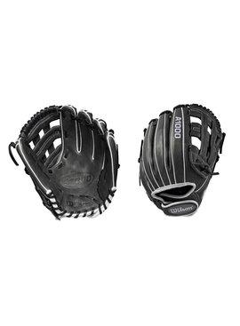 "WILSON A1000 FP 12"" Fastpitch Glove"