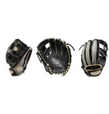 WILSON A2000 December Glove of the Month 11.75'' BBG 1787