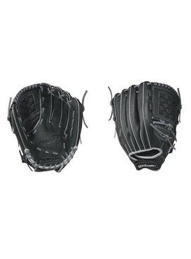 """WILSON A360 12.5"""" Youth Baseball Glove"""