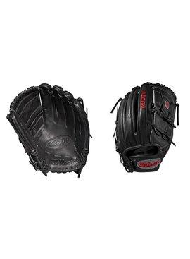 """WILSON Gant de Baseball A2000 B125 12.5"""""""