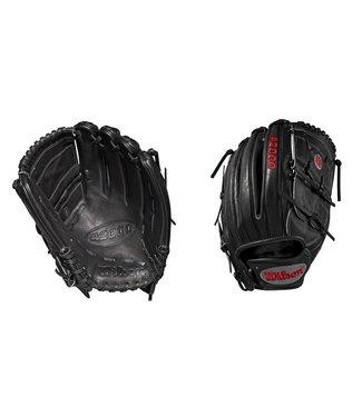 """WILSON A2000 B125 12.5"""" Baseball Glove"""