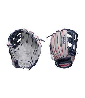 "WILSON A2000 Sierra Romero GM 12"" Fastpitch Glove"