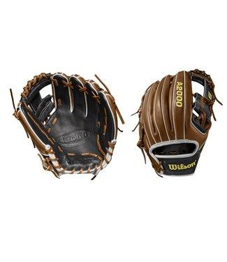 """WILSON Gant de Baseball A2000 1788 11.25"""""""