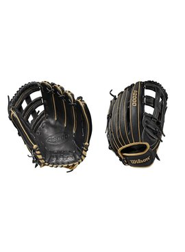 "WILSON A2000 1799 Superskin 12.75"" Baseball Glove"