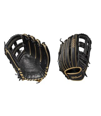 WILSON Gant de Baseball A2000 1799 Superskin 12.75""