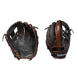 "WILSON A2K 1787 Superskin 11.75"" Baseball Glove"