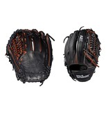 """WILSON A2K D33 Superskin 11.75"""" Baseball Glove"""