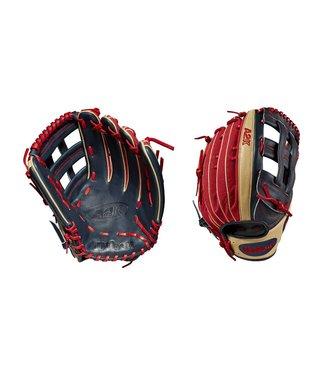 "WILSON Gant de Baseball A2K 2018 Mookie Betts Game Model 12.75"""